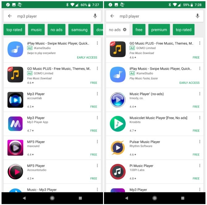 google-play-store-free-premium-search-filters-3