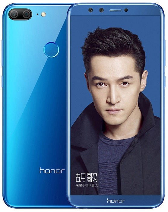 honor-9-lite-1