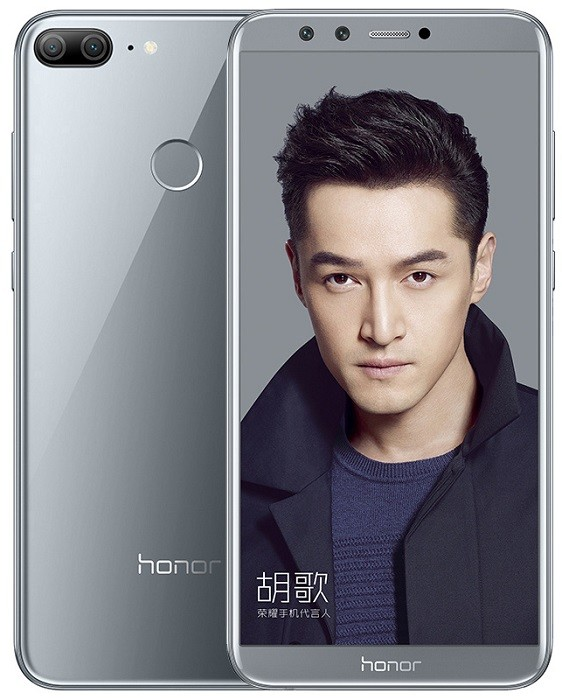 honor-9-lite-2