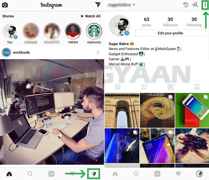 how-to-clear-instagram-search-history-android-1