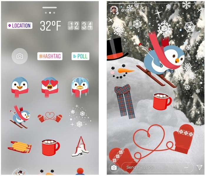 instagram-new-superzoom-effects-face-filters-stickers-3