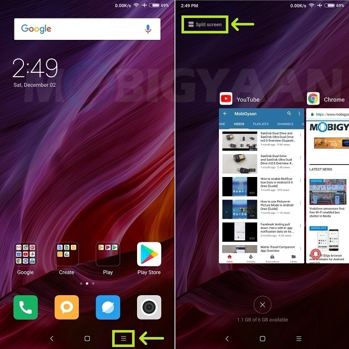open-apps-in-split-screen-in-miui-9-android-1