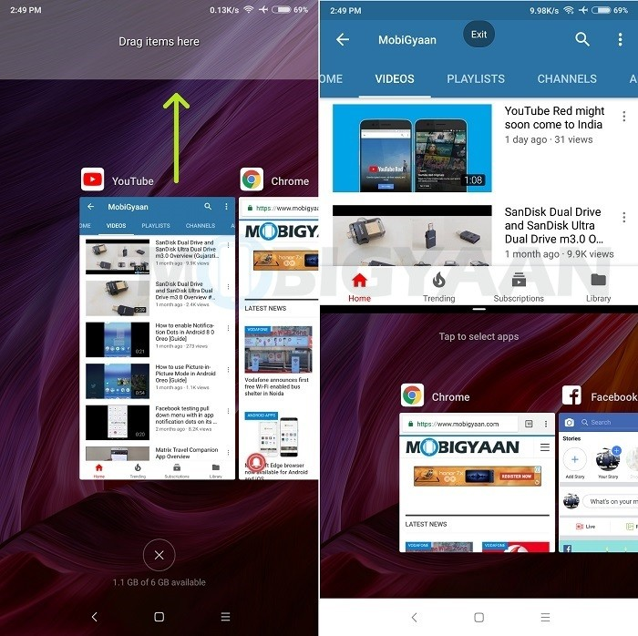 open-apps-in-split-screen-in-miui-9-android-2