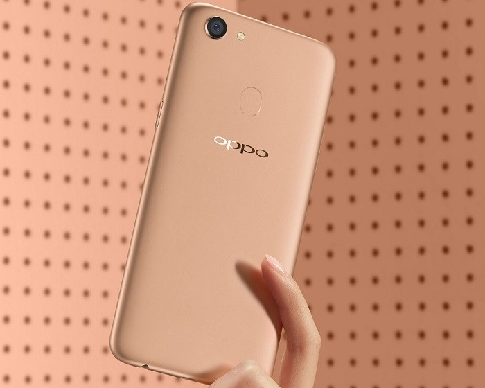 oppo-f5-youth-india-3