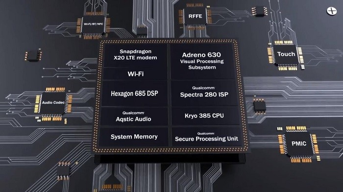 qualcomm-snapdragon-845-soc-2