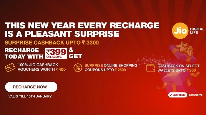reliance-jio-surprise-cashback-offer-1