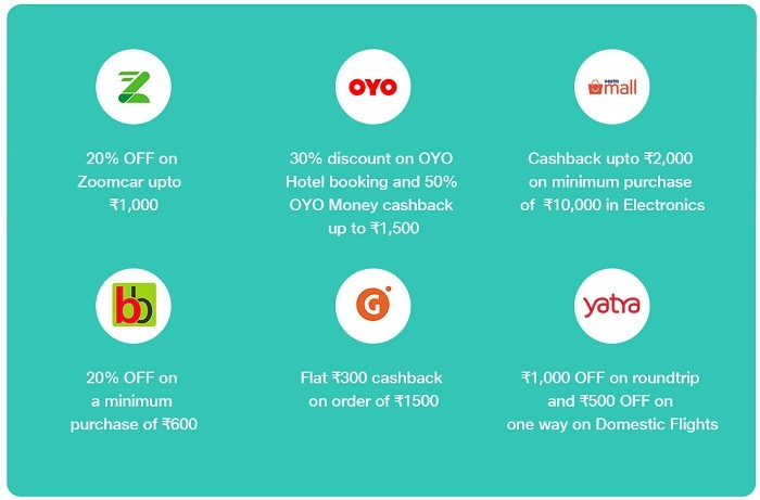 reliance-jio-surprise-cashback-offer-3
