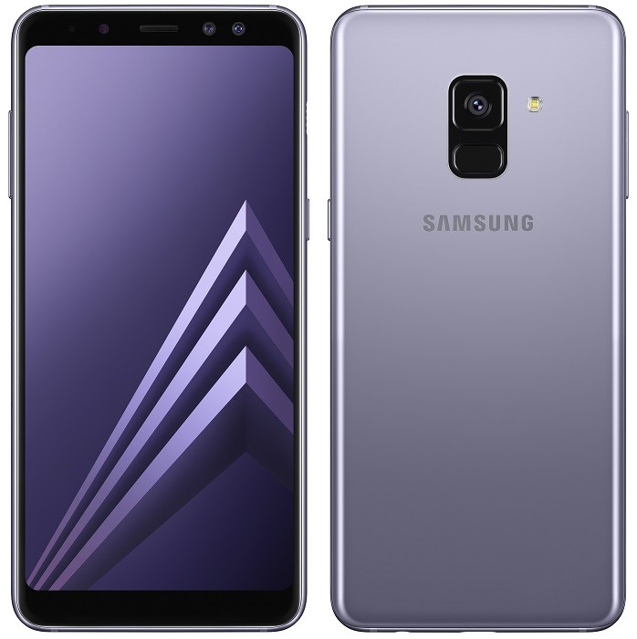 samsung-galaxy-a8-2018-official