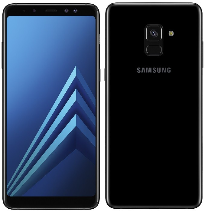 samsung-galaxy-a8-plus-2018-official