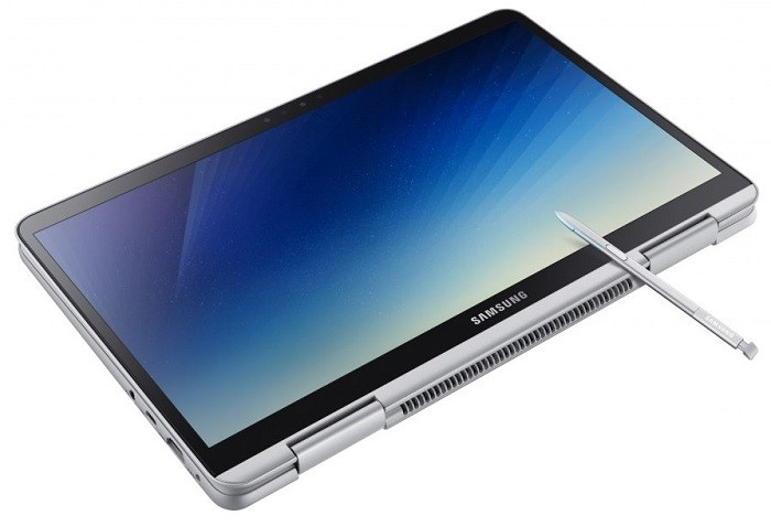 samsung-notebook-9-pen-2