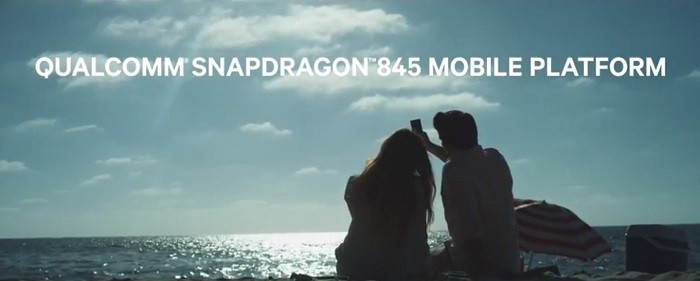 snapdragon-845-official-announcement