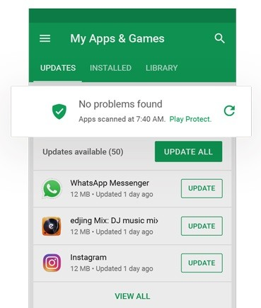 top-features-android-oreo-go-edition-google-play-protect