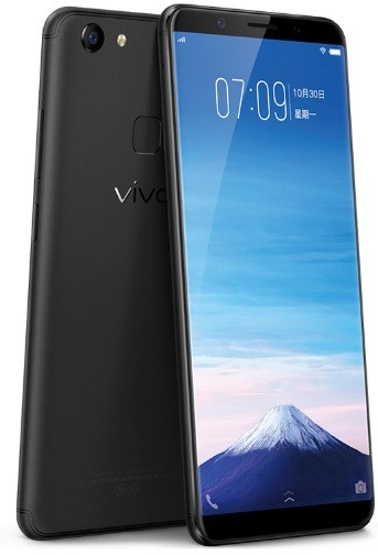 vivo-y75-official-2