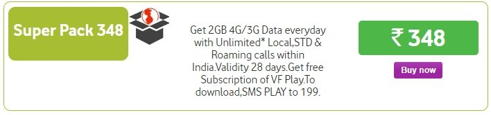 vodafone-348-plan-gujarat-revised-dec-2017