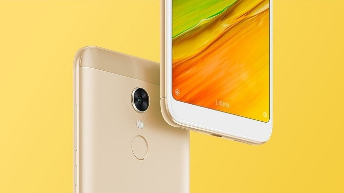 xiaomi-redmi-5-plus-2