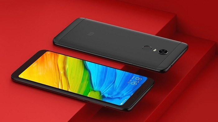 xiaomi-redmi-5-plus-3