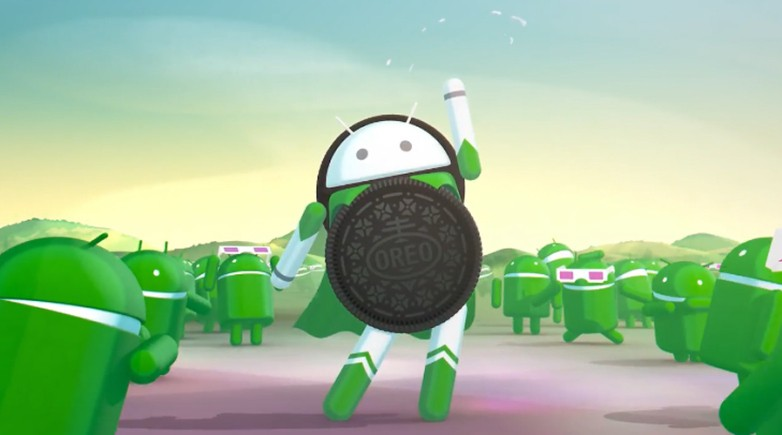 Android-8.1-Oreo-update-shows-speeds-Wi-Fi-network-speeds-before-you-connect