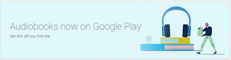 Google-audiobooks-are-now-available-in-India-on-Google-Play-Store-1