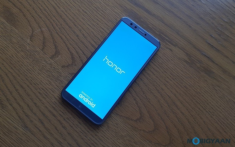 Honor-9-Lite-Hands-on-Images-1