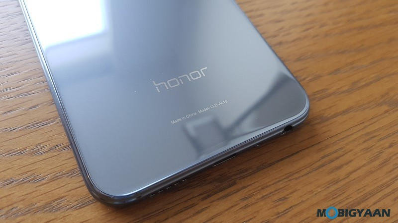 Honor-9-Lite-Hands-on-Images-8