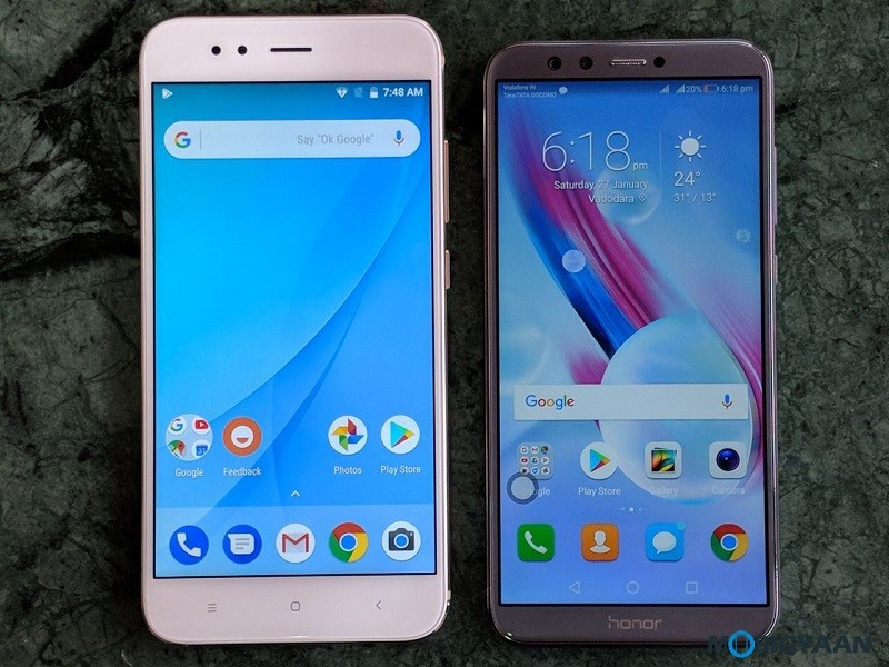 Honor-9-Lite-vs-Xiaomi-Mi-A1-Camera-Comparison-29-1