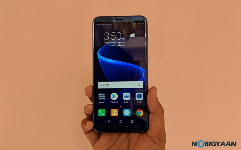 Honor-View-10-Hands-on-Review-Images-11