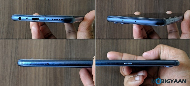 Honor-View-10-Hands-on-Review-Images-6