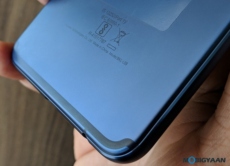 Honor-View-10-Hands-on-Review-Images-7