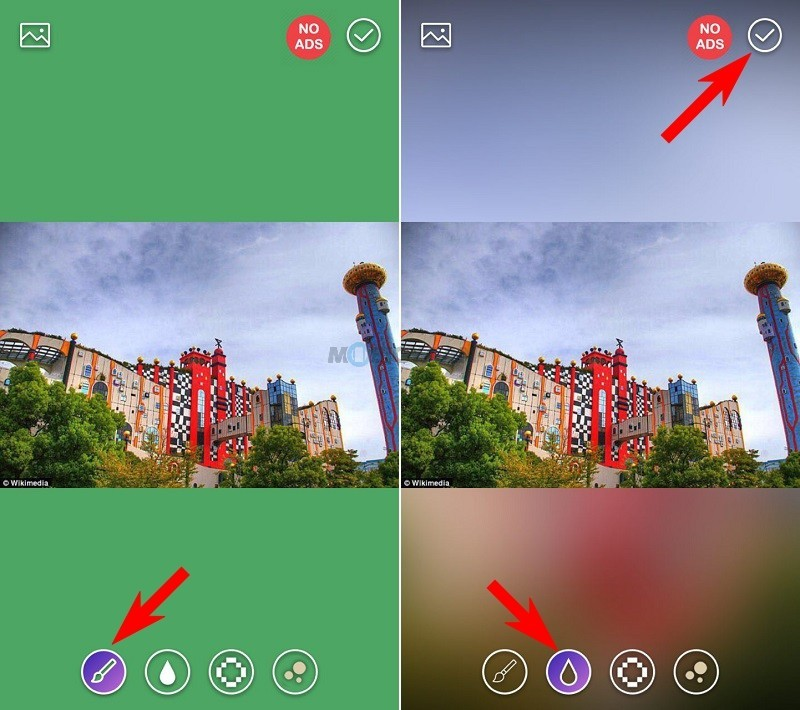 How-to-upload-photos-to-Instagram-stories-without-cropping-iPhone-Guide-2