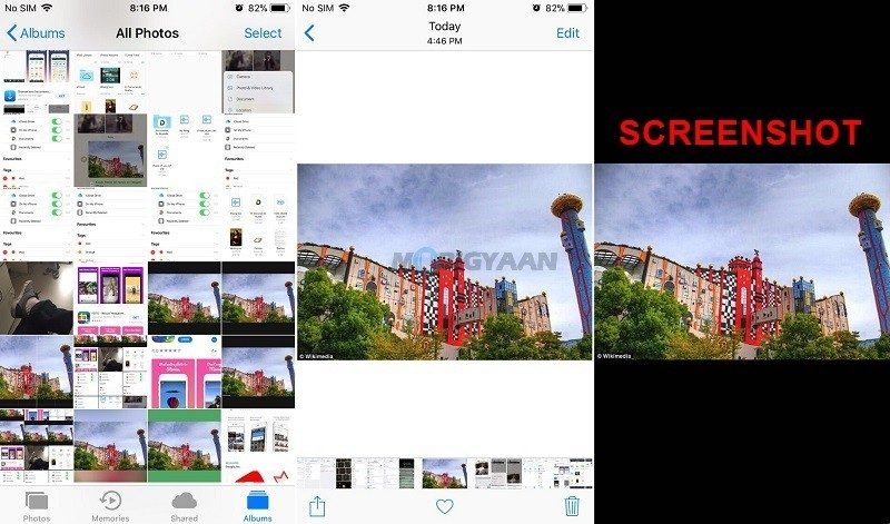 How-to-upload-photos-to-Instagram-stories-without-cropping-iPhone-Guide-4-e1515857821160
