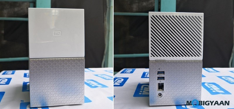 Western-Digital-unveils-My-Cloud-Home-and-My-Cloud-Home-Duo-Personal-Cloud-Storage-2