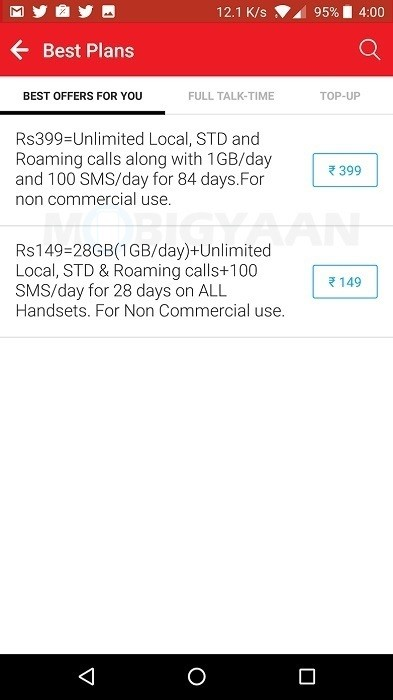 airtel-149-prepaid-plan-revised-1-gb-data-per-day