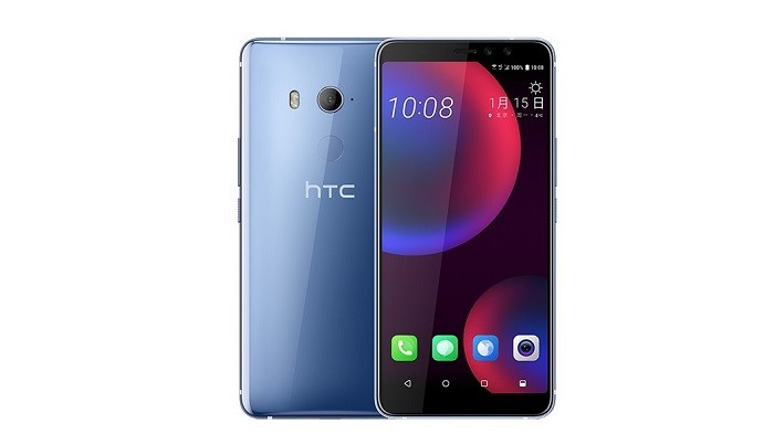 HTC U11 EYEs specs and renders surface online, expected to ...