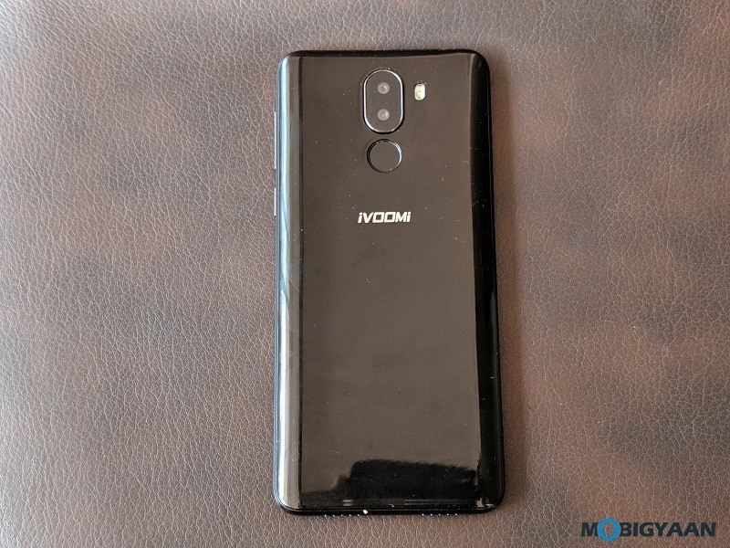 iVoomi-i1-hands-on-Review-Images-3