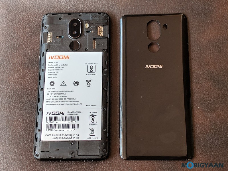 iVoomi-i1-hands-on-Review-Images-5