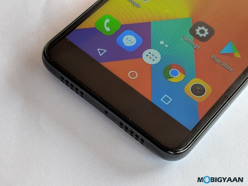 iVoomi-i1-hands-on-Review-Images-8