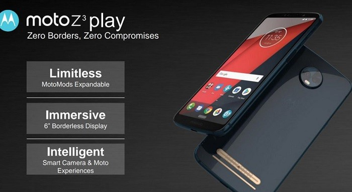 moto-z3-play-leaked-image