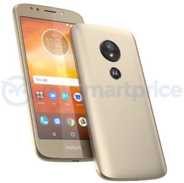 motorola-moto-e5-leaked-press-render-1