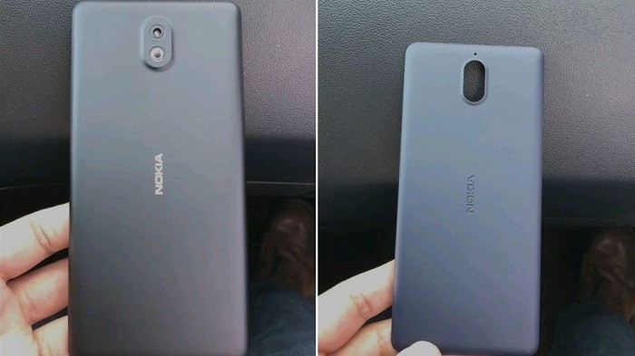 nokia-1-android-go-alleged-image