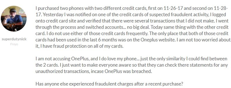oneplus-credit-card-fraud-report-1