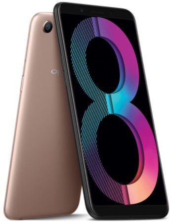 oppo-a83-india