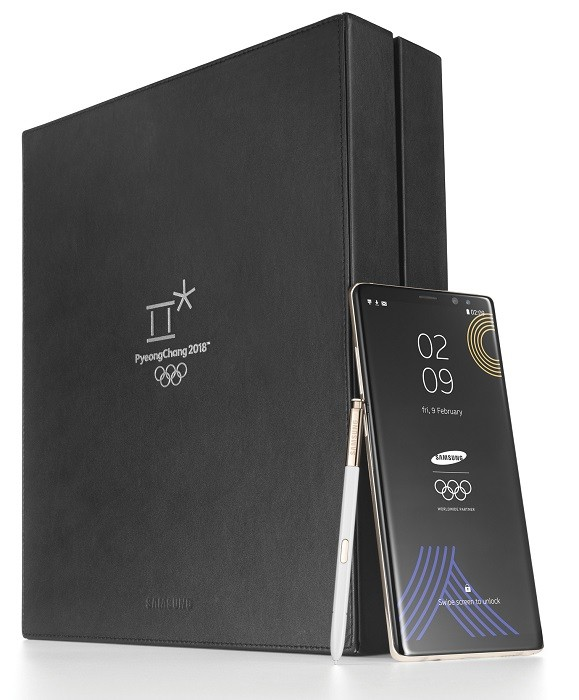 samsung-galaxy-note8-winter-olympics-game-limited-edition-3