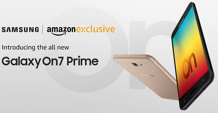 samsung-galaxy-on7-prime-amazon-india-1
