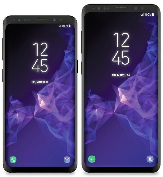 samsung-galaxy-s9-s9-plus-leaked-press-render-1
