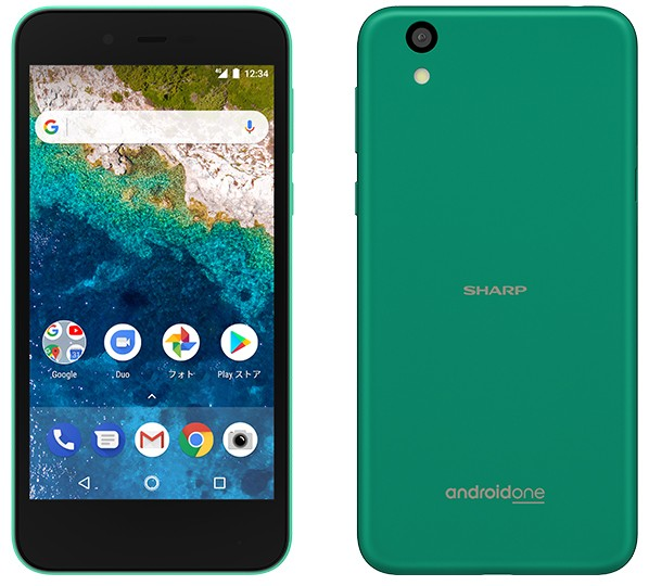 sharp-s3-android-one-official-3