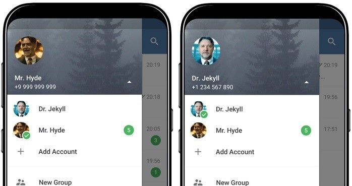 telegram-4-7-update-3-multiple-accounts