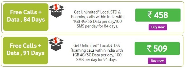 vodafone-458-509-prepaid-plan-revised-jan-2018