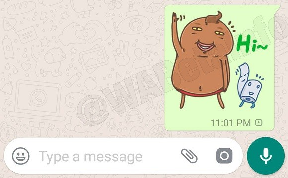 whatsapp-android-beta-2-18-12-facebook-sticker-2