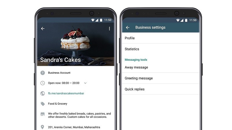whatsapp-business-android-official-2