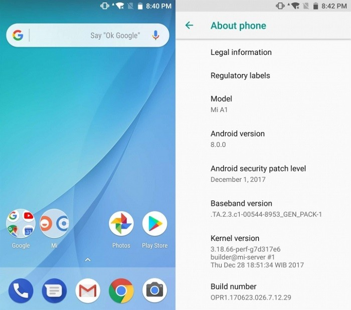 xiaomi-mi-a1-android-8-oreo-update